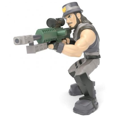 set-fortnite-battle-royale-port-a-port-playset-infiltrator-figure-06