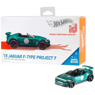 carro-hot-wheels-id-jaguar-f-type-01