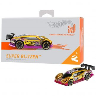 carro-hot-wheels-id-super-blitzen-01