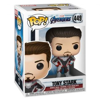 figura-funko-pop-marvel-tony-stark-01