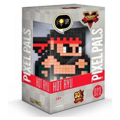 figura-pdp-pixel-pals-street-fighter-hot-ryu-01