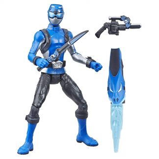 figura-power-rangers-blue-ranger-01