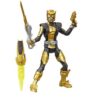 figura-power-rangers-gold-ranger-01