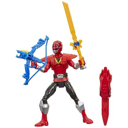 figura-power-rangers-red-ranger-01
