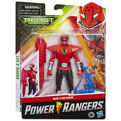 figura-power-rangers-red-ranger-02