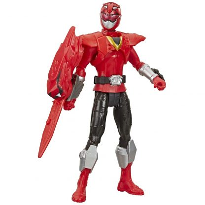 figura-power-rangers-red-ranger-03