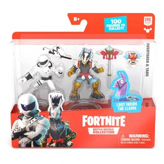 set-figuras-fortnite-battle-royale-overtaker-taro-02