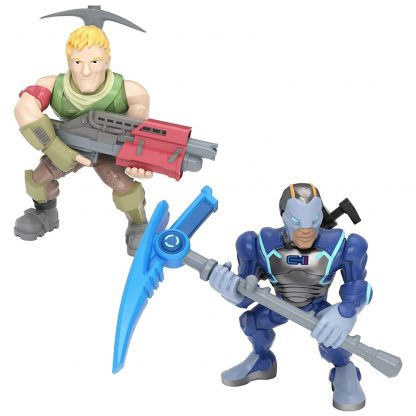 set-figuras-fortnite-battle-royale-sergeant-jonesy-carbide-01