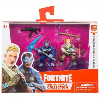 set-figuras-fortnite-battle-royale-sergeant-jonesy-carbide-02