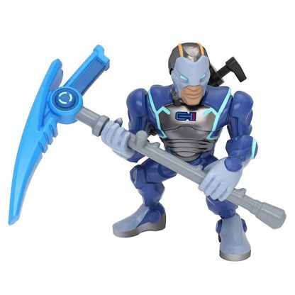 set-figuras-fortnite-battle-royale-sergeant-jonesy-carbide-03