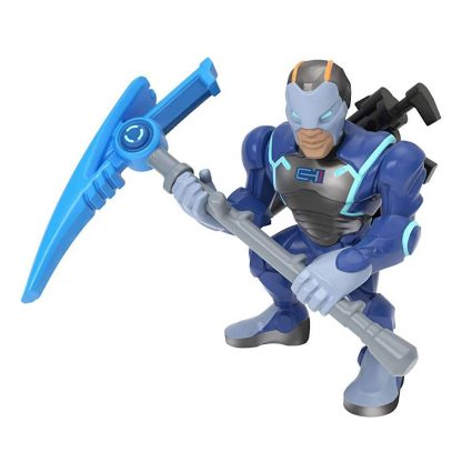 set-figuras-fortnite-battle-royale-sergeant-jonesy-carbide-04