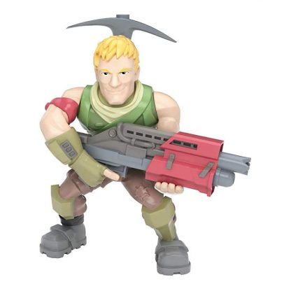 set-figuras-fortnite-battle-royale-sergeant-jonesy-carbide-05