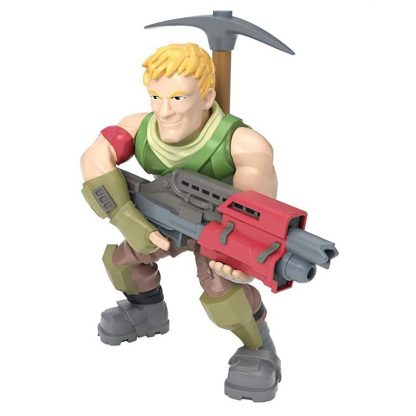 set-figuras-fortnite-battle-royale-sergeant-jonesy-carbide-06