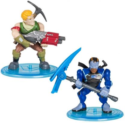 set-figuras-fortnite-battle-royale-sergeant-jonesy-carbide-07