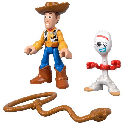 set-figuras-imaginext-toy-story-woody-forky-01