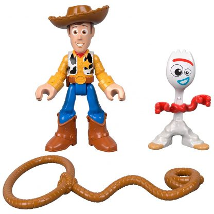 set-figuras-imaginext-toy-story-woody-forky-02