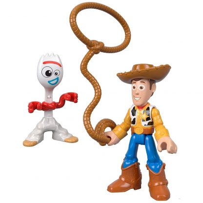 set-figuras-imaginext-toy-story-woody-forky-03