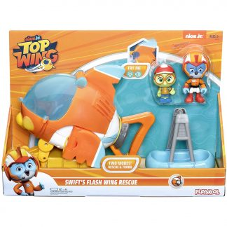 set-top-wing-figuras-swift-timmy-flash-wing-rescue-02