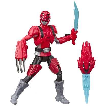 figura-power-rangers-red-ranger-fury-01