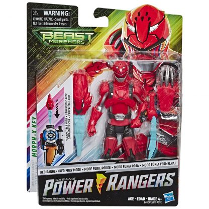 figura-power-rangers-red-ranger-fury-02