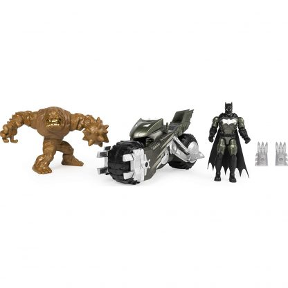set-figuras-dc-batman-clayface-batmoto-01