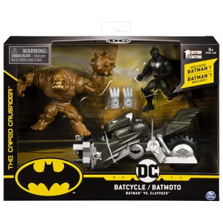 set-figuras-dc-batman-clayface-batmoto-02