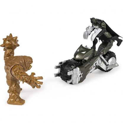 set-figuras-dc-batman-clayface-batmoto-03