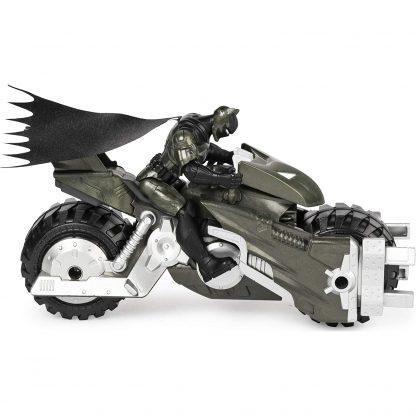 set-figuras-dc-batman-clayface-batmoto-04