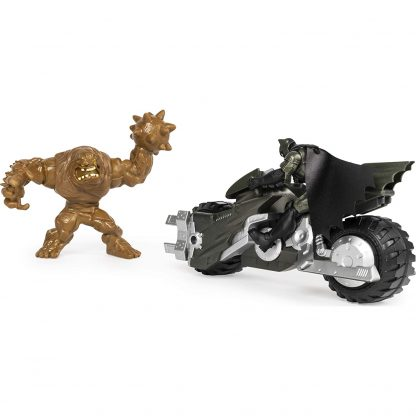 set-figuras-dc-batman-clayface-batmoto-05