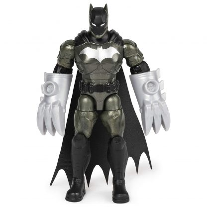 set-figuras-dc-batman-clayface-batmoto-06