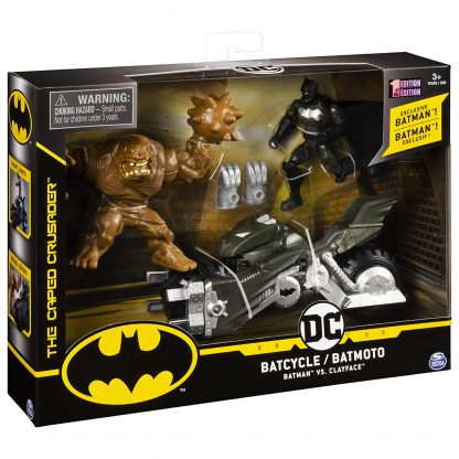 set-figuras-dc-batman-clayface-batmoto-07